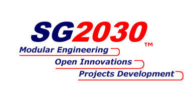 SG2030 LLC